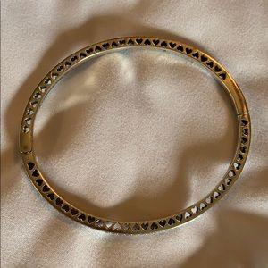 Pandora Jewelry - Pandora bracelet